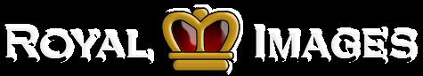 Royal Images Logo